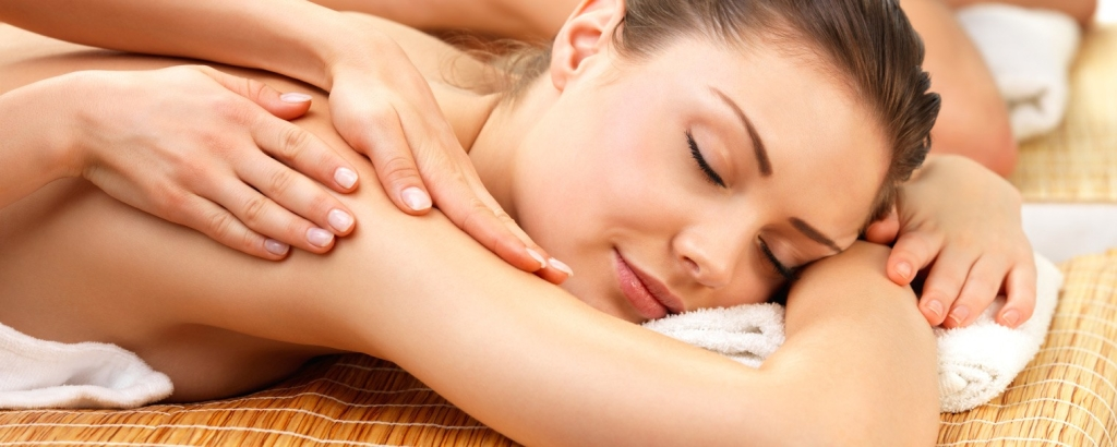 ayurvedic_massage